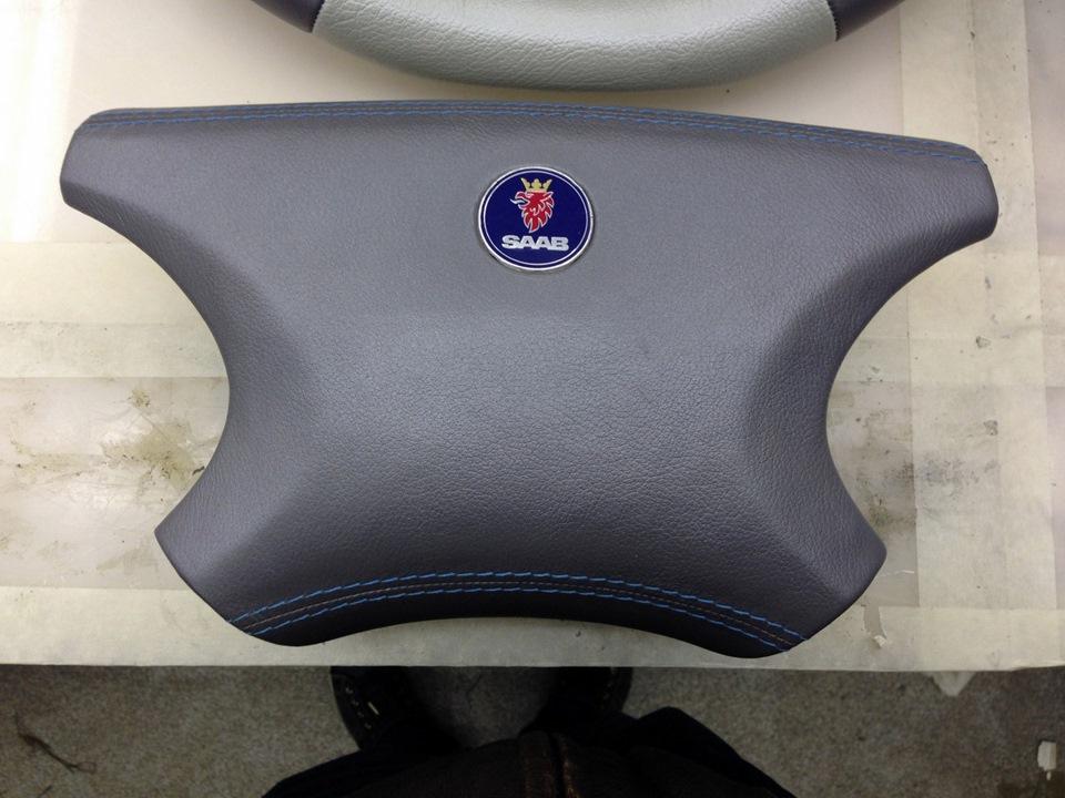 Подушка для сидений West yarn xzs508yd