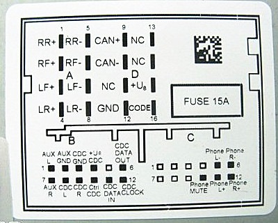 c633216s-960  Vw Bug Wiring Diagram on