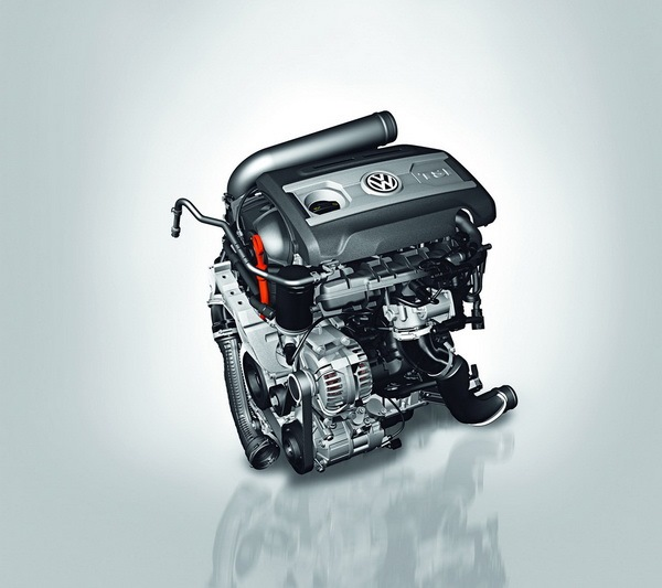 Суперб с двухлитровым двигателем отзывы владельцев
