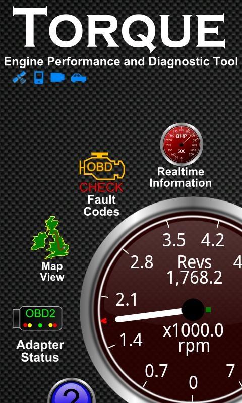 Программа Диагностики Автомобилей Для Андроид На Русском Языке Скачать - фото 3