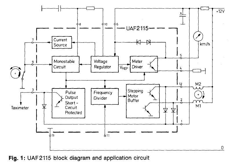 Озонатор воздуха на двух транзисторах
