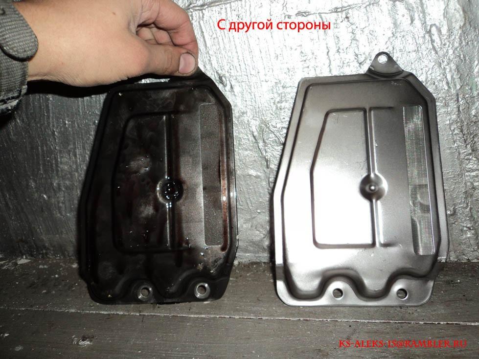 Ремонт акпп Opel Astra J H цена, ремонт коробки автомат ...