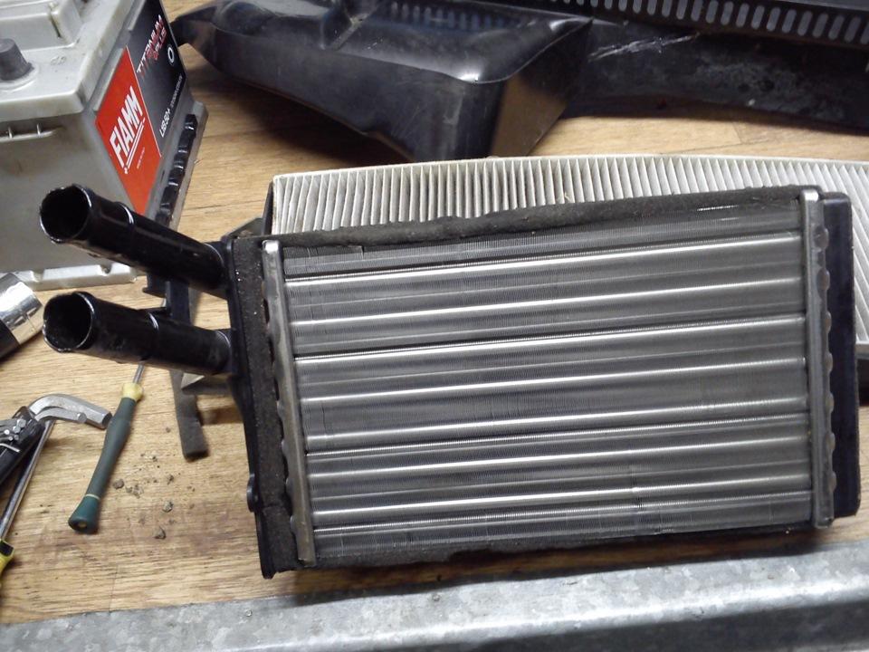Теплообменник радиатор Уплотнения теплообменника SWEP (Росвеп) GX-26S Хабаровск