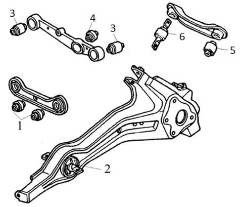 запчастей на Rover 400