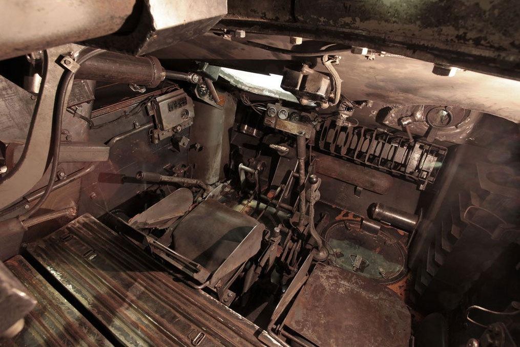 страшного том, фото танка печь поиск ночных клубов