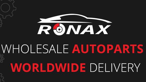Картинки по запросу ronax