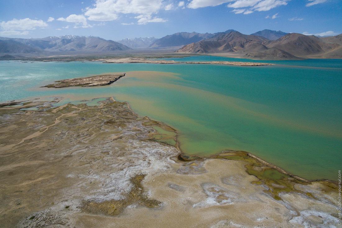 каракуль озеро татарстан фото зависимости обстоятельств, текст