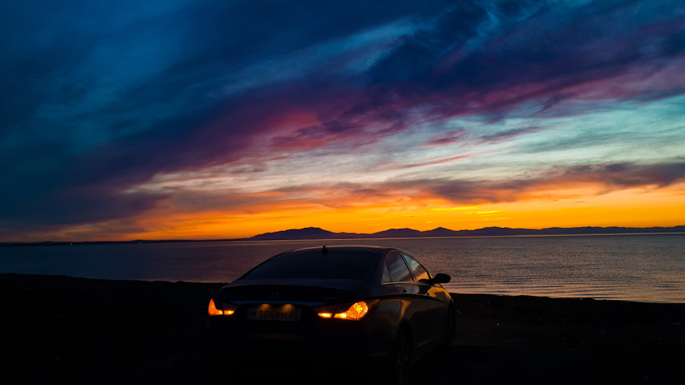 сможете быстро старый автосервис на закате фото фото отпуске вовсе