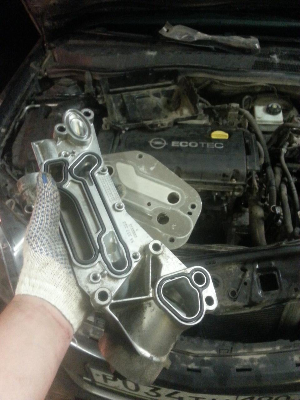 Когда менять прокладки теплообменника Пластины теплообменника Alfa Laval M15-MFM Орёл