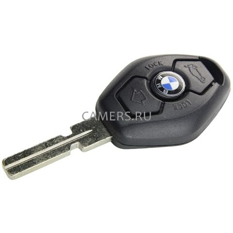 как прописать ключ на BMW e39