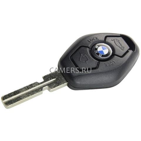 BMW ключ перестал работать BMW e39