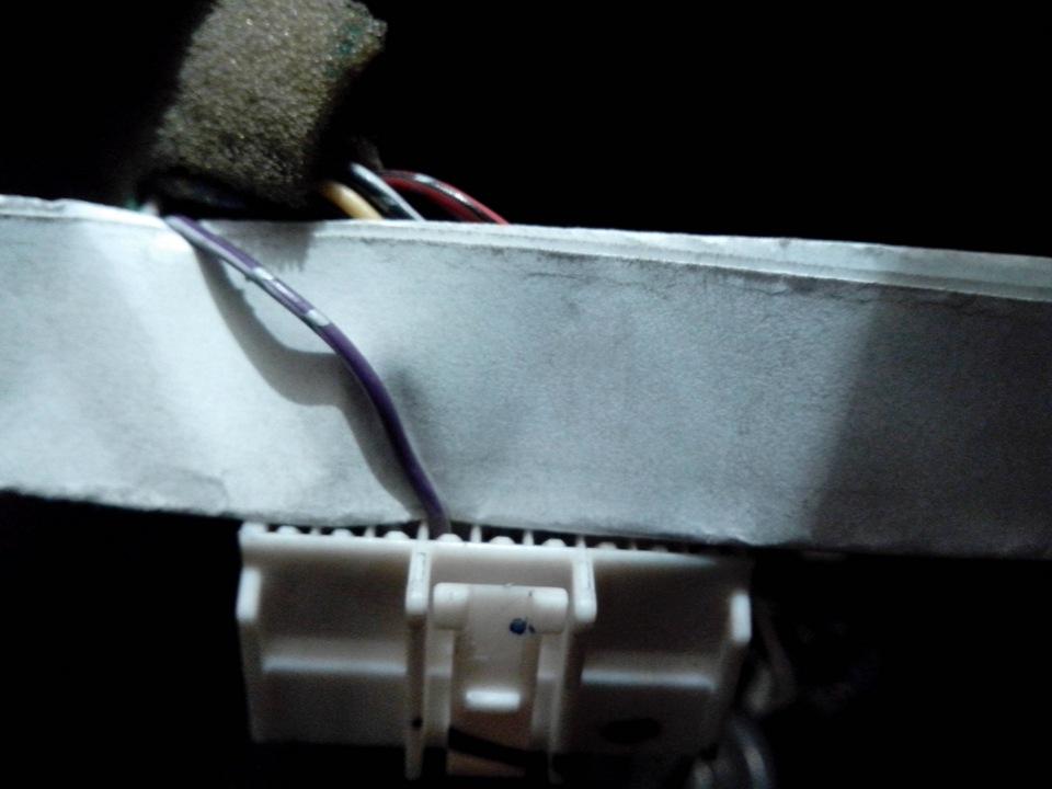 c785048s 960 - Установка сигнализации томагавк tw 9010 своими руками