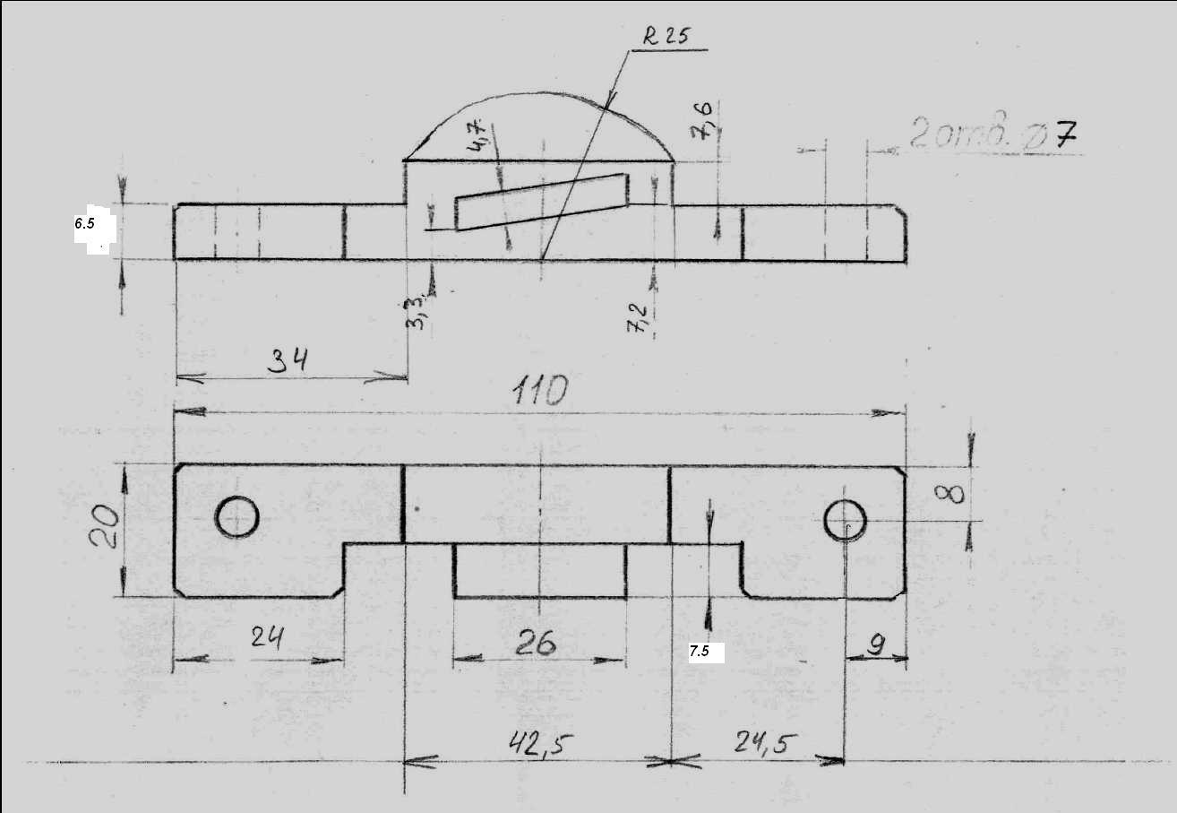 инструмент для замены грм фиат альбеа чертежи