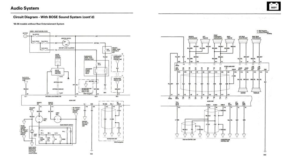 Схема kenwood kdc-6051u