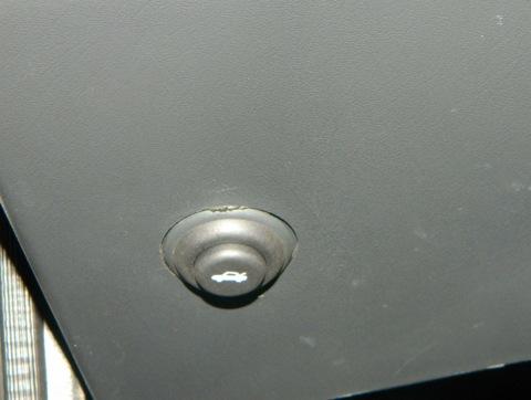 Мне потребовалось: Реле 4-х контактное -50 руб, Кнопка открывания багажника ВАЗ-2110 -40 руб.  Активатор усиленный.