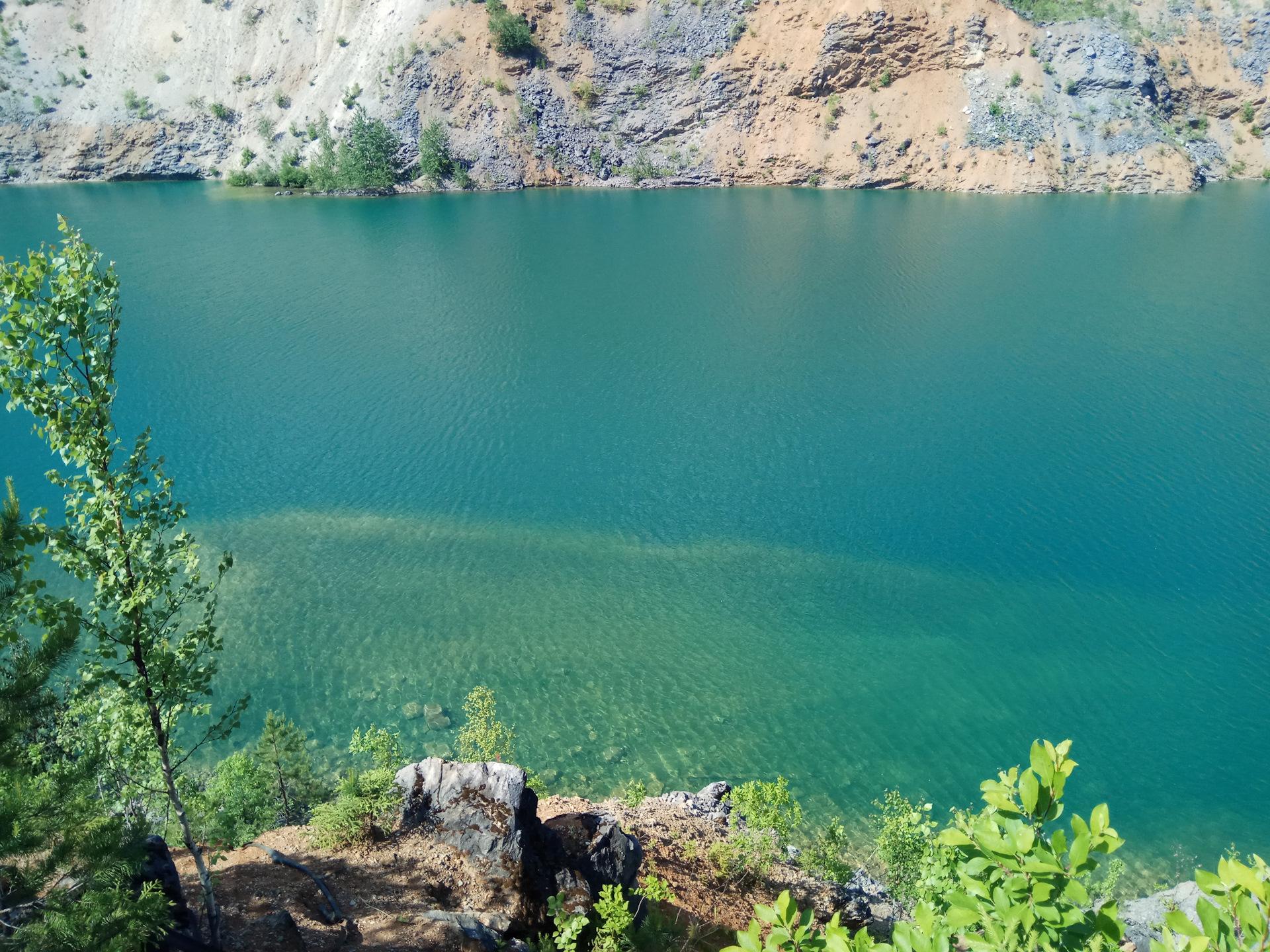 любом голубое озеро в краснодаре фото его снять больше