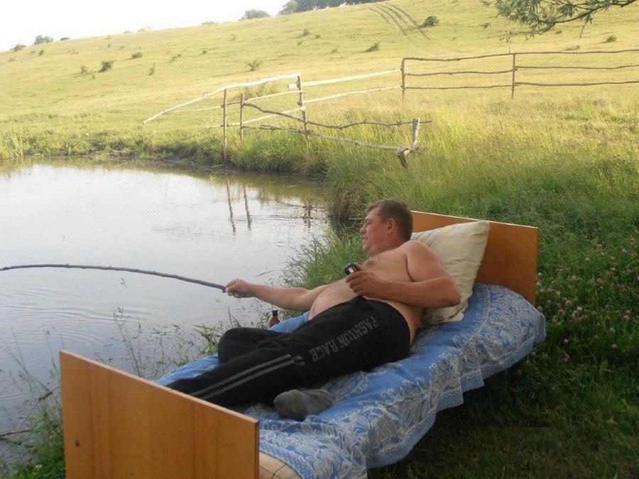 Скоро рыбалка приколы картинки