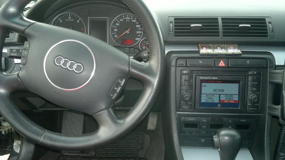 Двигатель ауди 2000