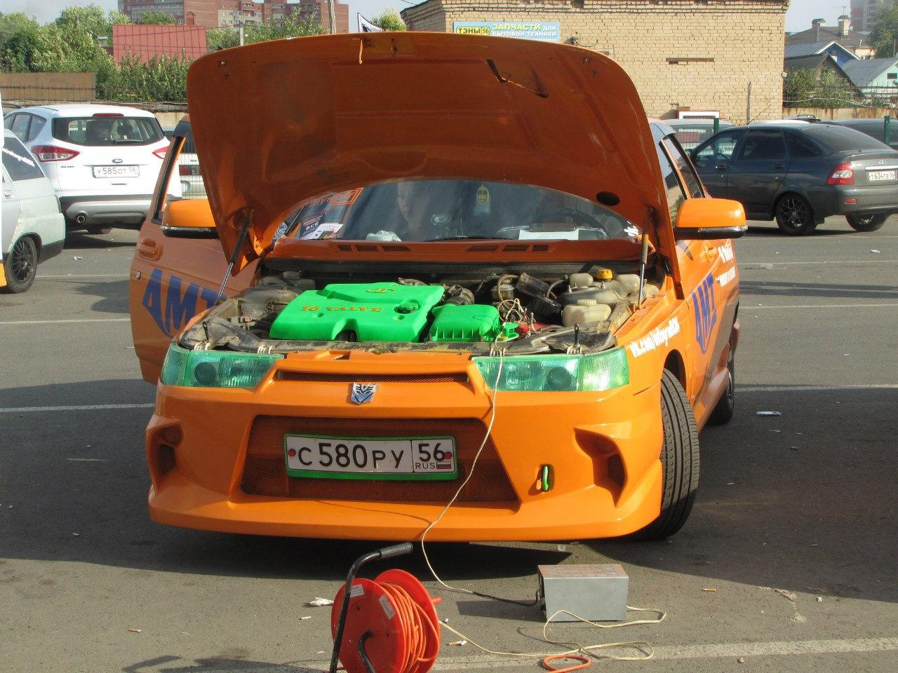 Авто ваз 21124 дизайн тюнинг чипование ежевика варенье рецепты приготовления на зиму с лимоном