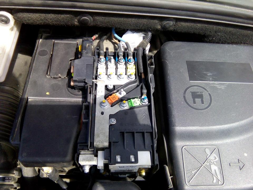 batterie peugeot 3008 peugeot 3008 car battery location abs batteries batterie auto 3008 votre. Black Bedroom Furniture Sets. Home Design Ideas