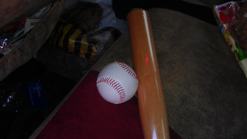 Крюк с шаром в жопу фото 0-233
