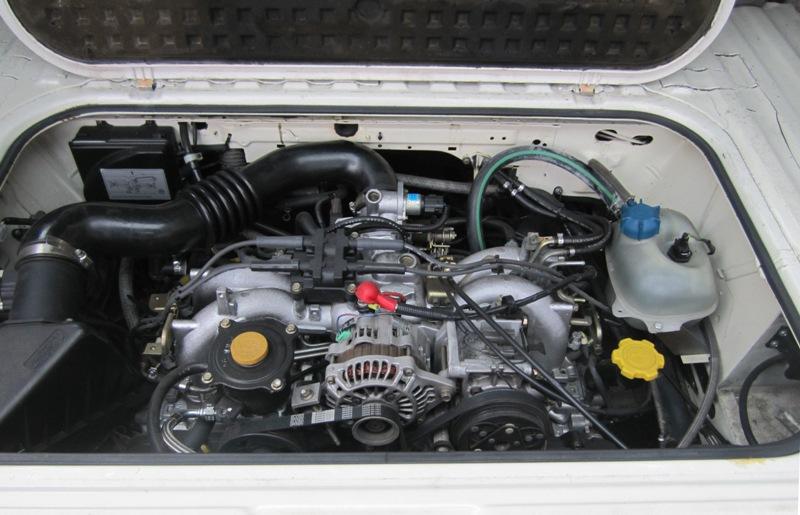 Двигатель т3 транспортер с конвейера автоваза сходит последняя модель семейства лада самара