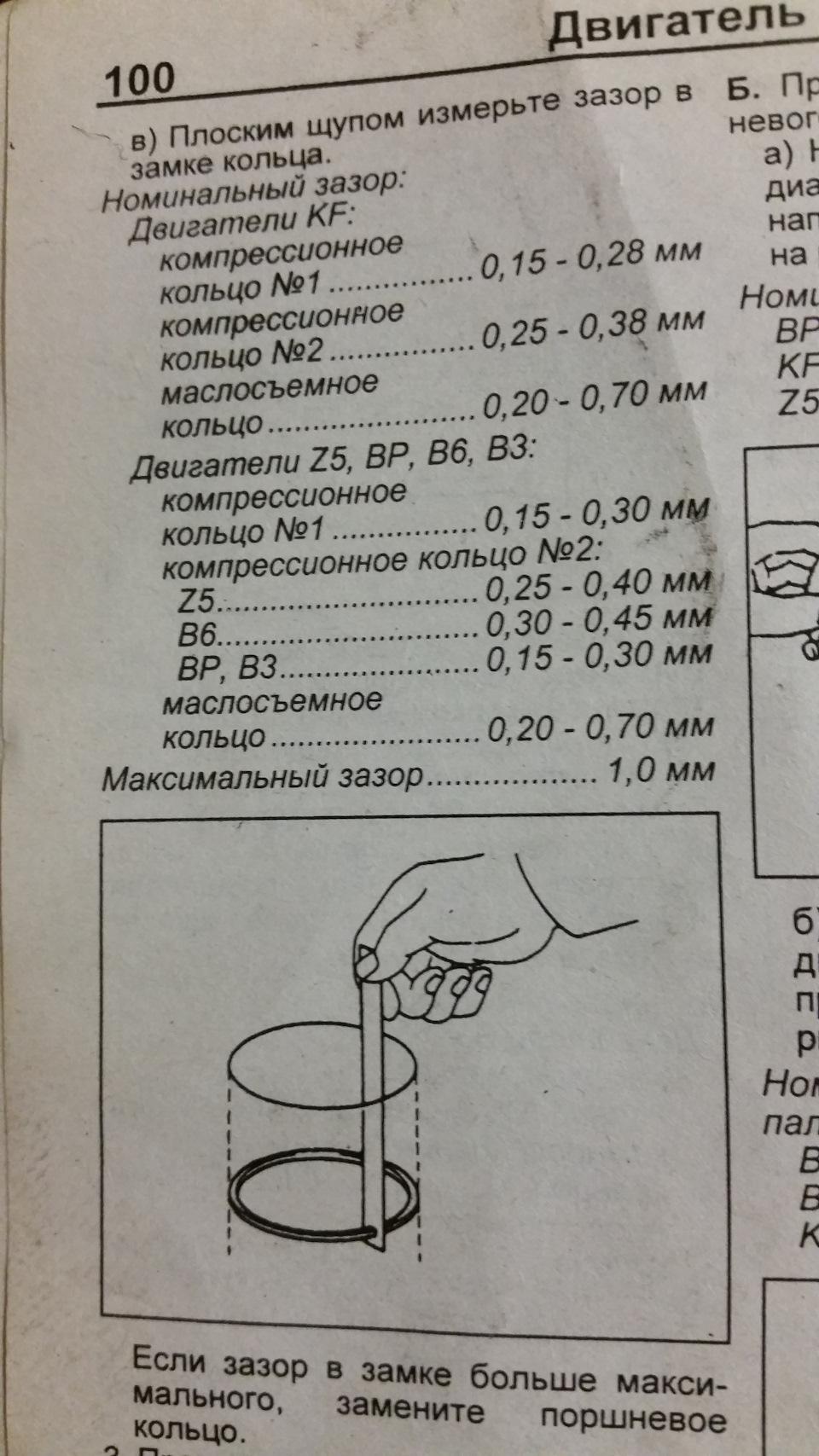 мазда 121 1993г диаметр поршня открыть магазин