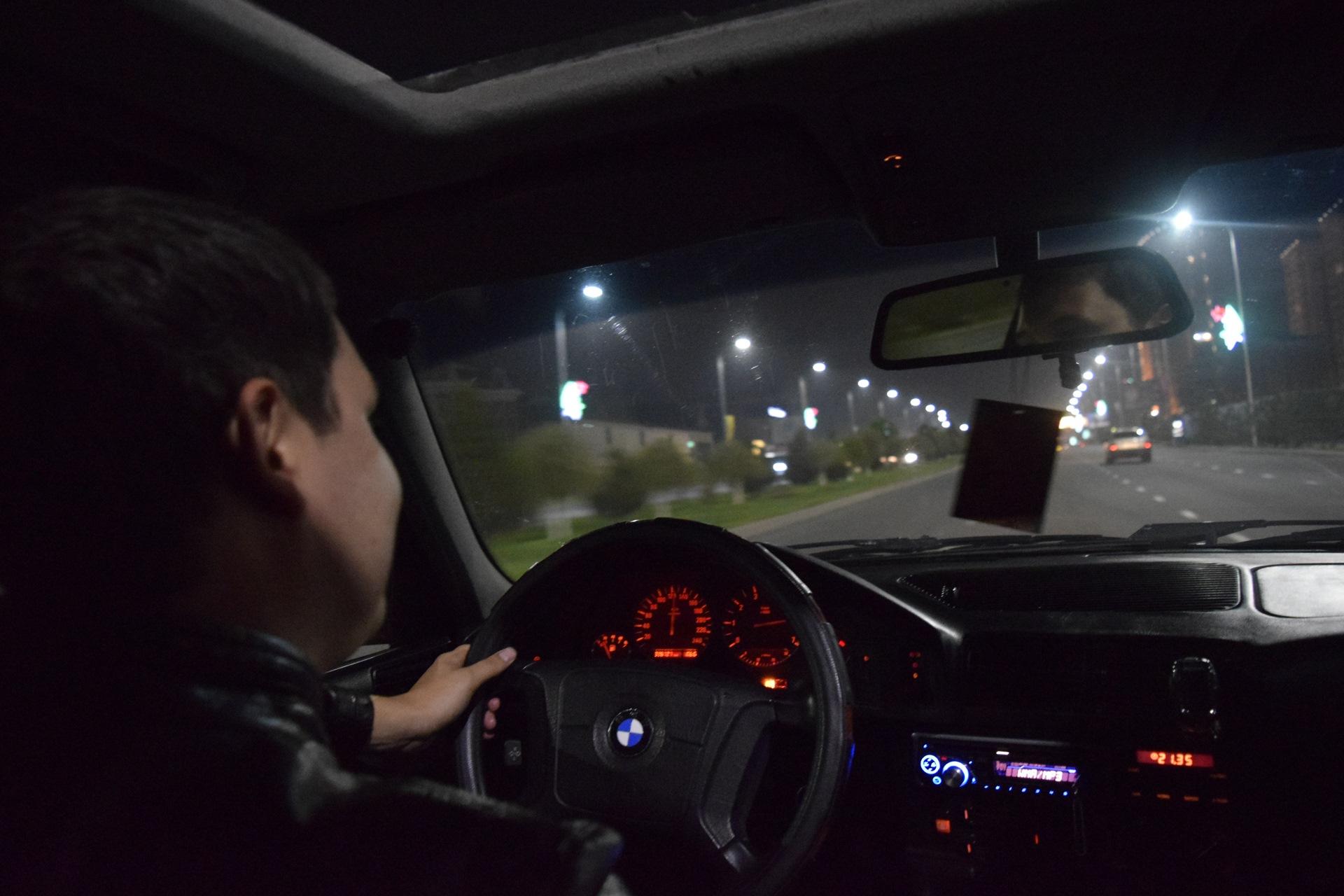 картинки кататься по ночному городу призвана задерживать