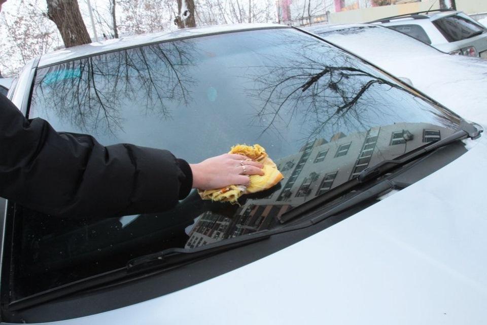c8731fas 960 - Зимние лайфхаки для Вашего автомобиля
