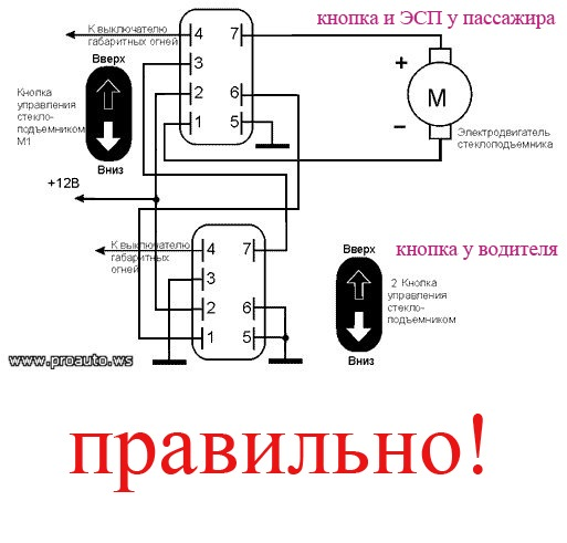 vse-minetchitsi-moskvi