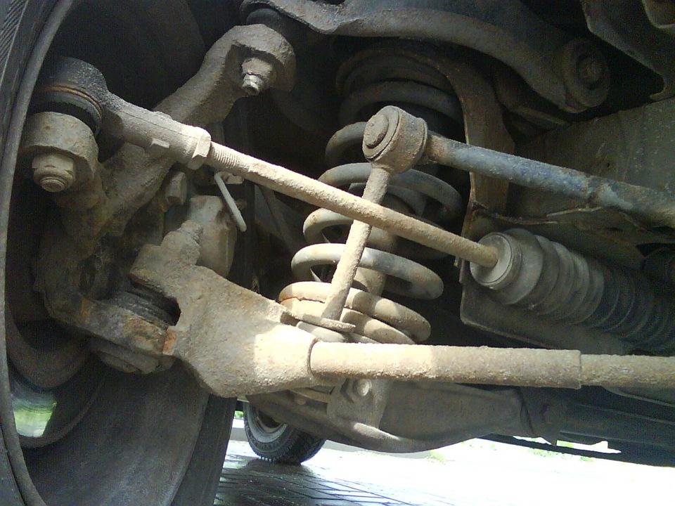 Передние пружины транспортер винтовые конвейеры применение