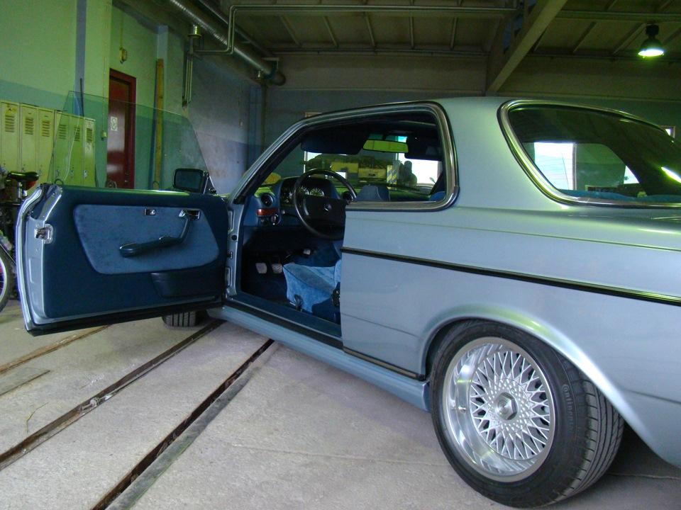w123 280CE Coupe  - Страница 9 C887262s-960
