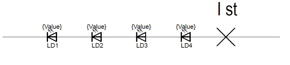 c8889e4s 960 - Схема стабилизатора тока для светодиодов