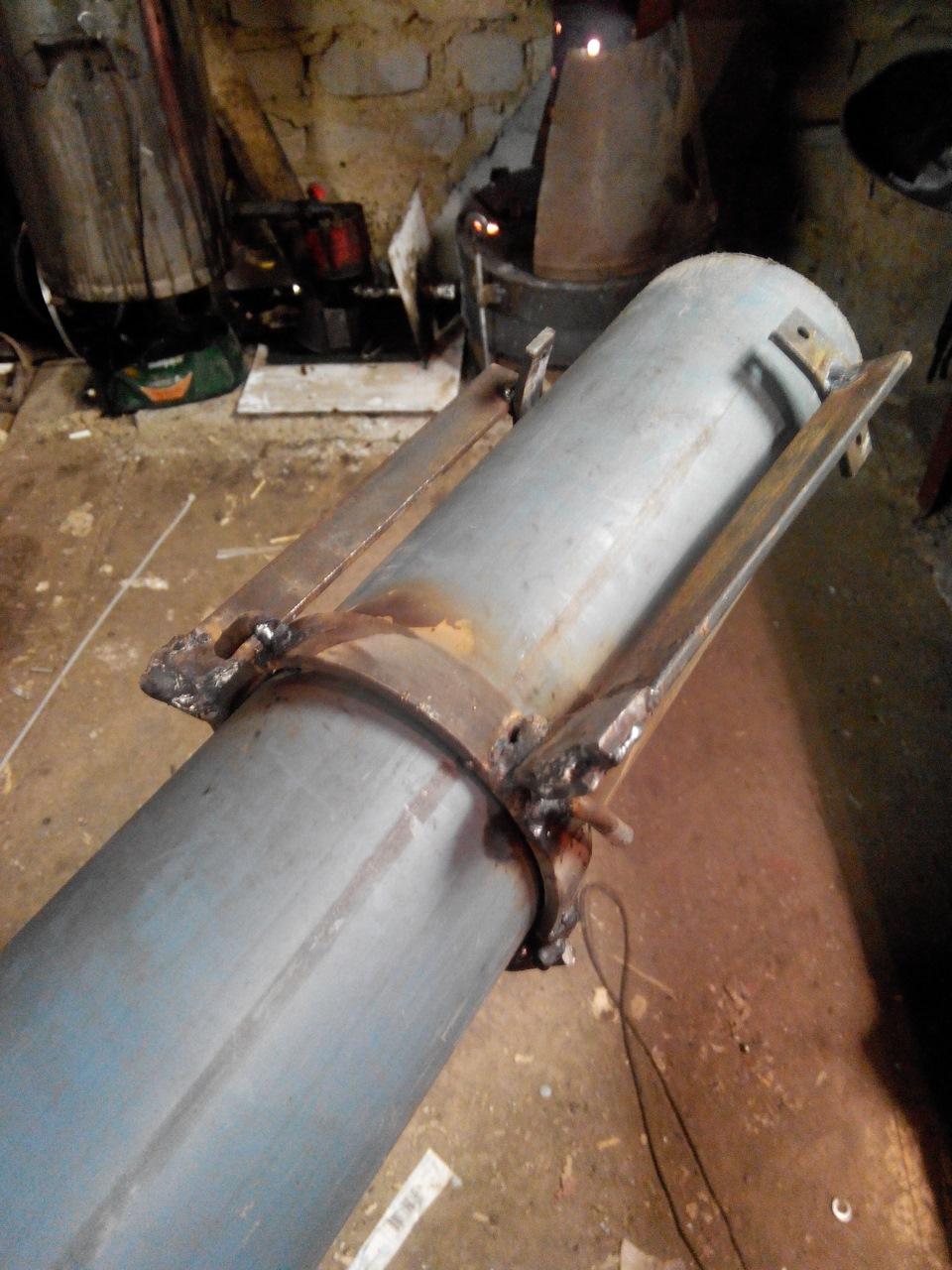Купить трубу на вытяжку для гаража 5 на 3 гараж брус