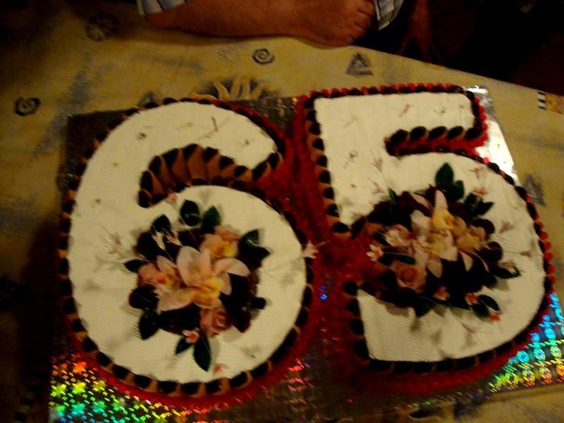 Торт сливки фото 15