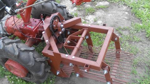 Сальник коленвала МТЗ-320 (дв. LOMBARDINI) передний в.