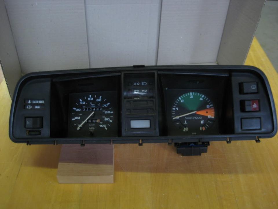Транспортер т3 приборка управление конвейерами