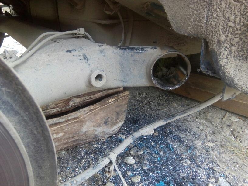 Наверное, поменять сайлентблоки на задней балке пежо 308 термобелье фирмы Guahoo