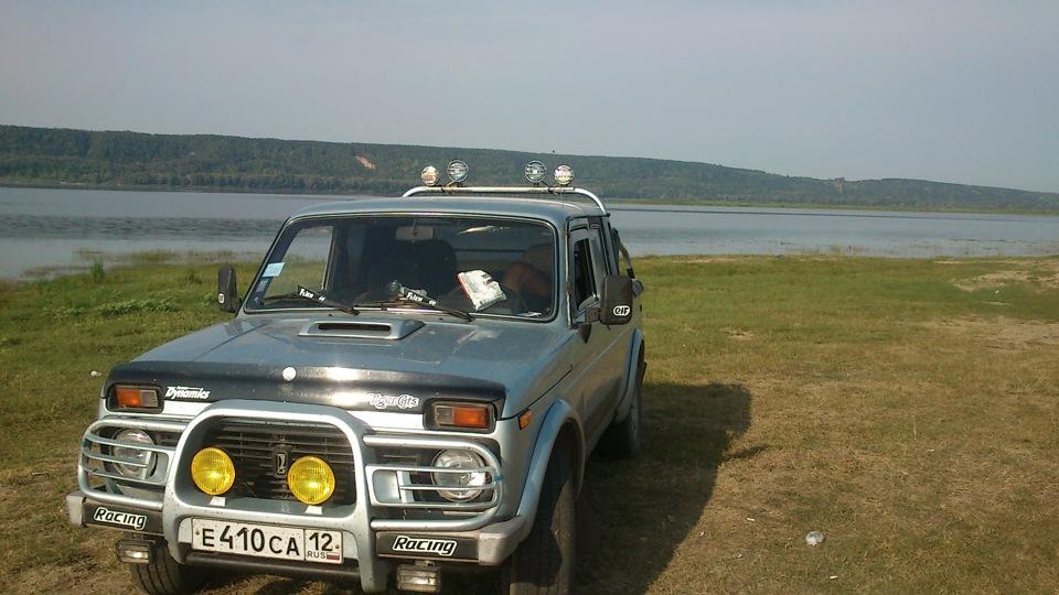 фото пикап по русски фото онлайн