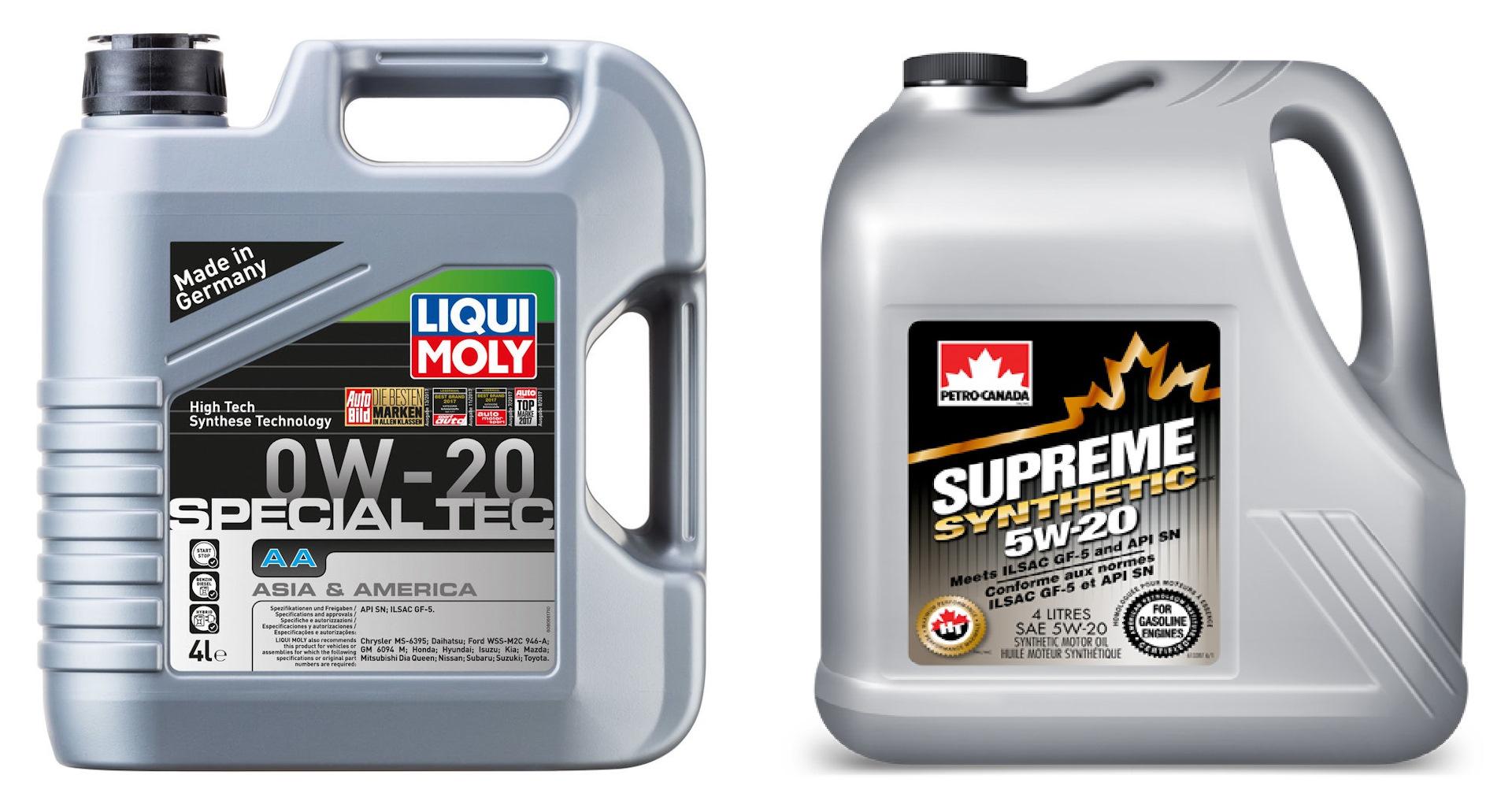 масло моторное с молигеном в мерседес лить можно