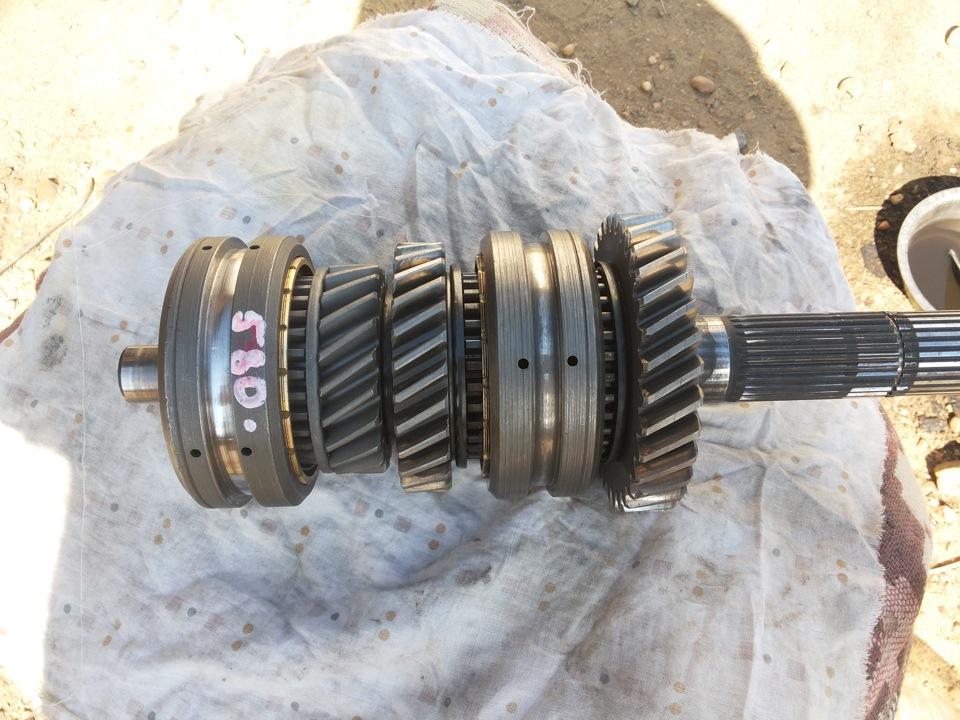 c90b7f4s 960 - Схема коробки передач ваз 2107 5 ступка