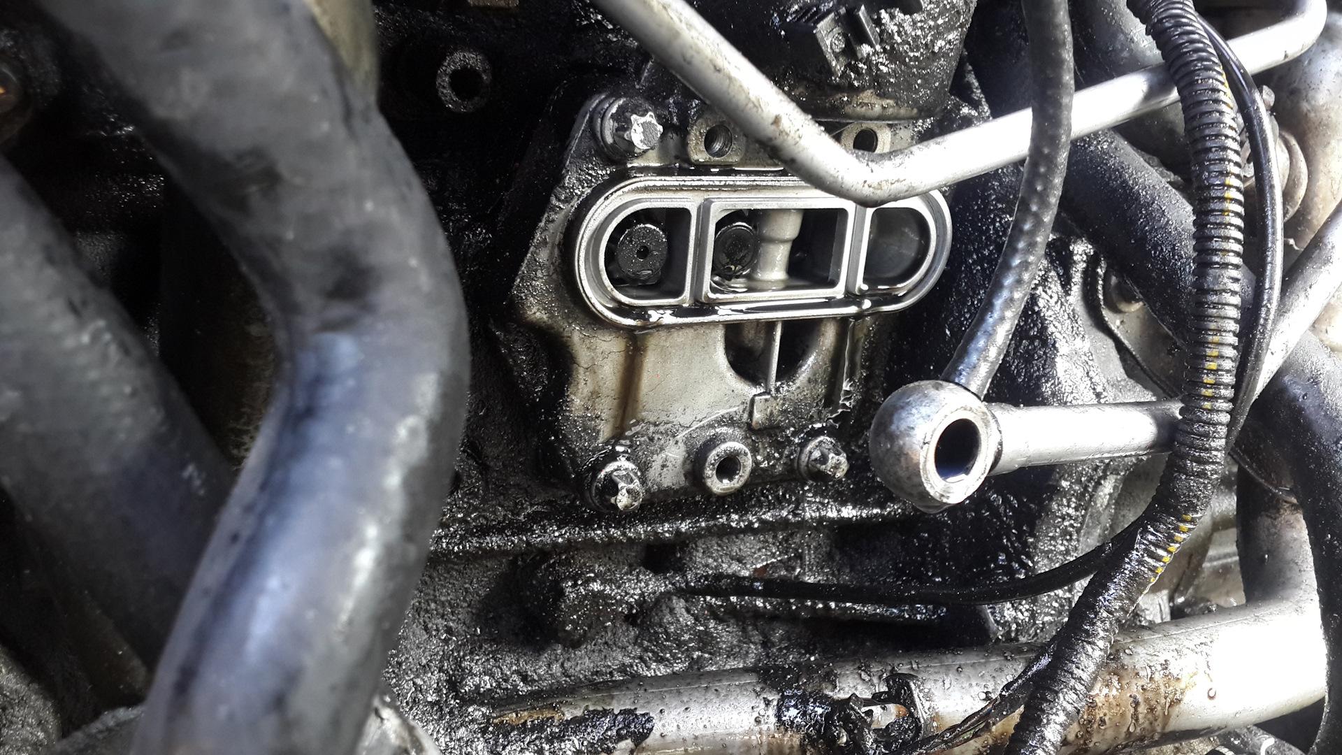 Как снять теплообменник на зафире Электрический подогреватель Alfa Laval Aalborg EH 30 Жуковский