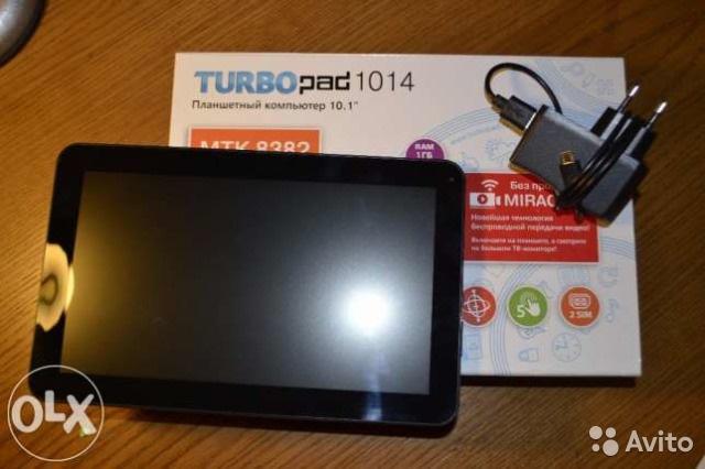 "Новый ЖК экран для turbopad 1014 - Сообщество ""eBay DRIVE2.RU"" на DRIVE2"