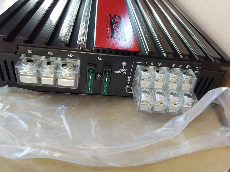 c93c70ds-960.jpg