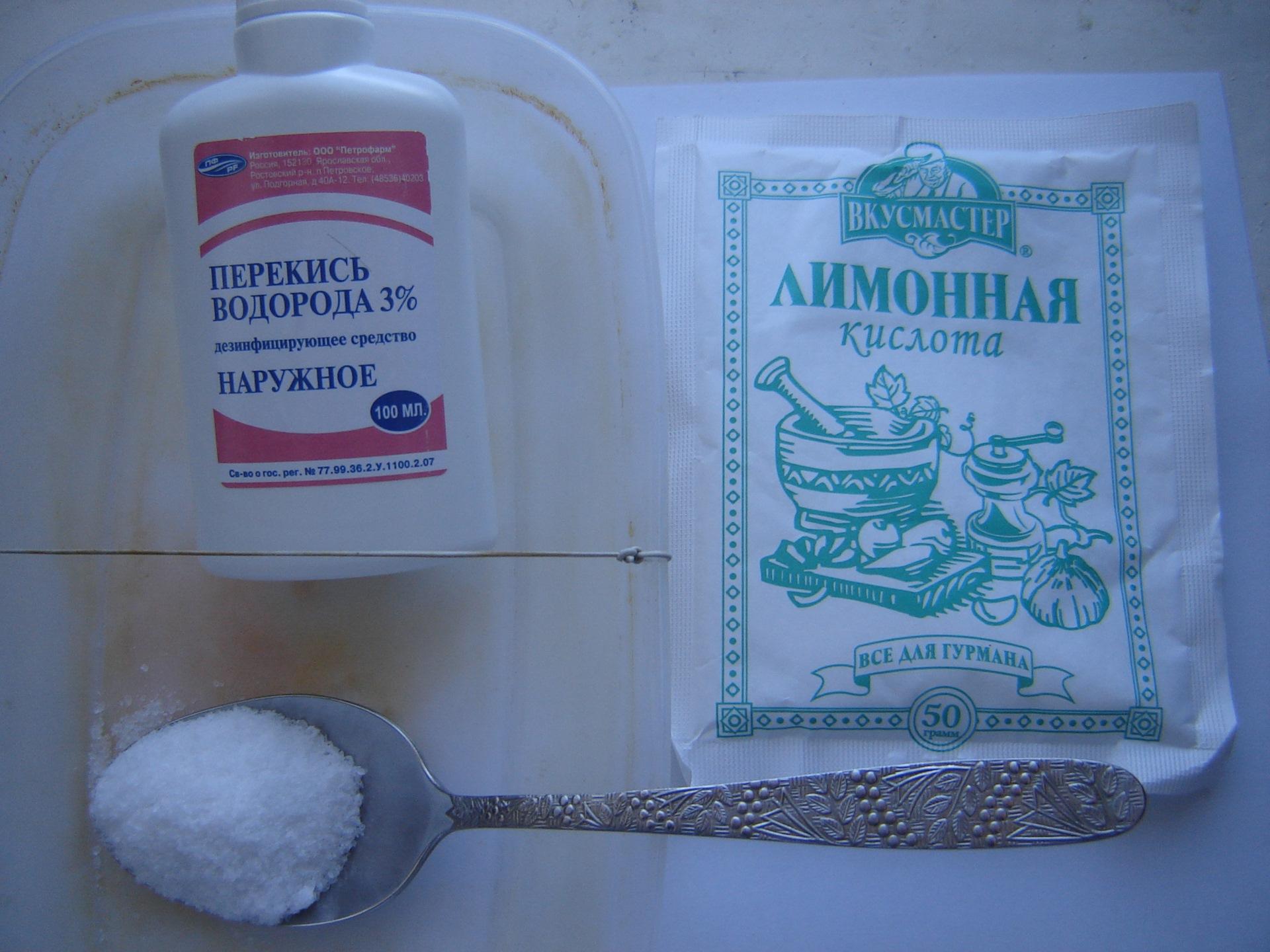 Ответы Как сделать раствор соды и соли для лечения горла?