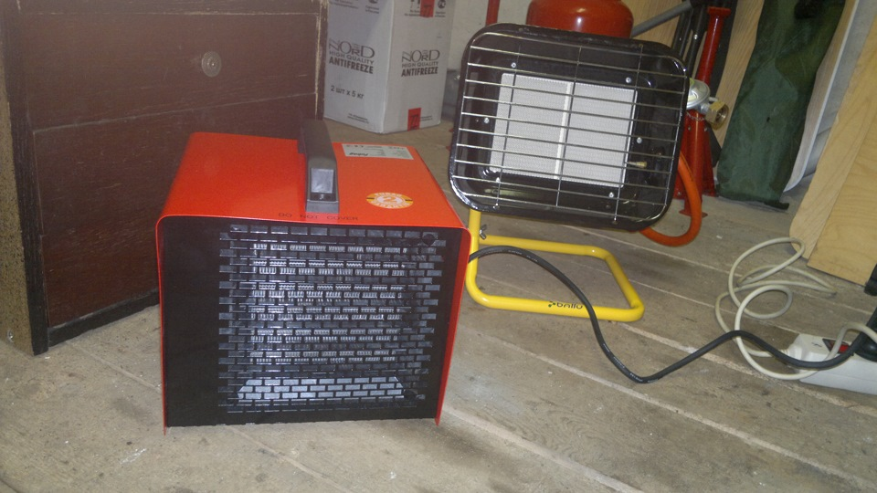 Керамический газовый обогреватель для гаража купить купить гараж первомайский район минск