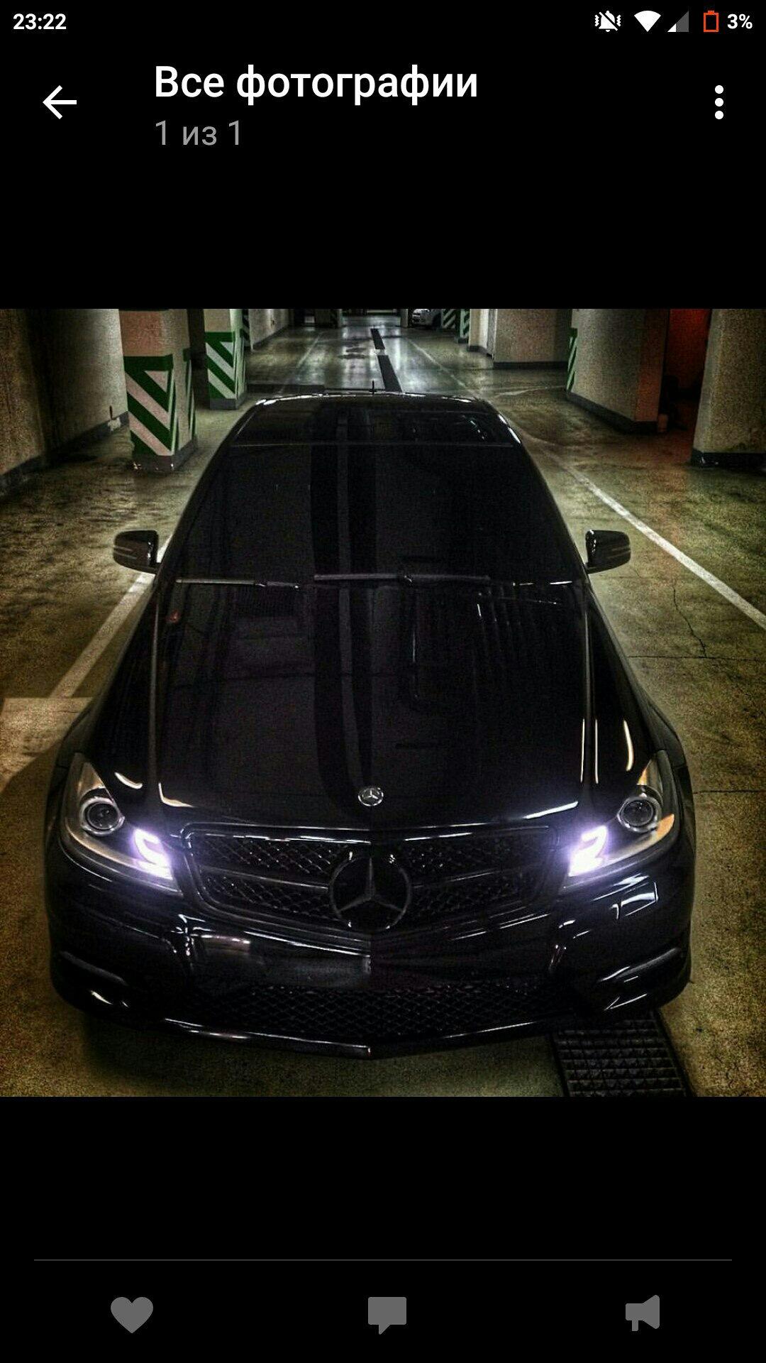 Bmw E90 Vs Mb C Klasse W204 Mercedes Benz C Class 99 л 2014