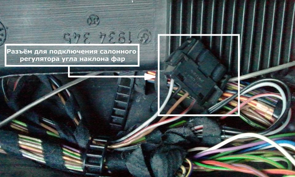 Ремонт моторчик стеклоочистителя паджеро 4