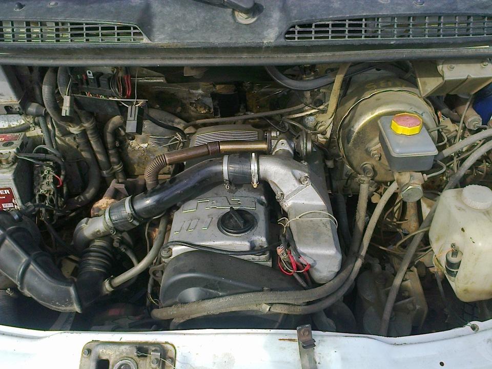 дизельный двигатель на мерседесе какой лучше