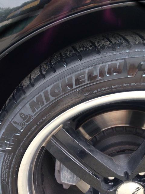 Японские автомобили + автозапчасти + тюнинг + шины, а ...